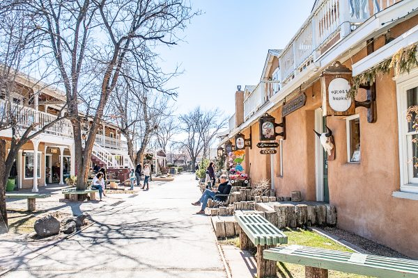 What to do in Taos Taos Day Trip 6