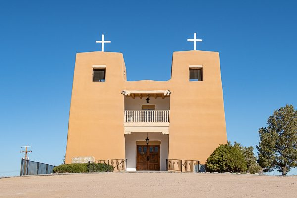 What to do in Taos Taos Day Trip