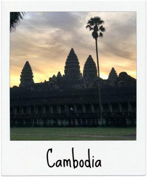 Cambodia 10 1