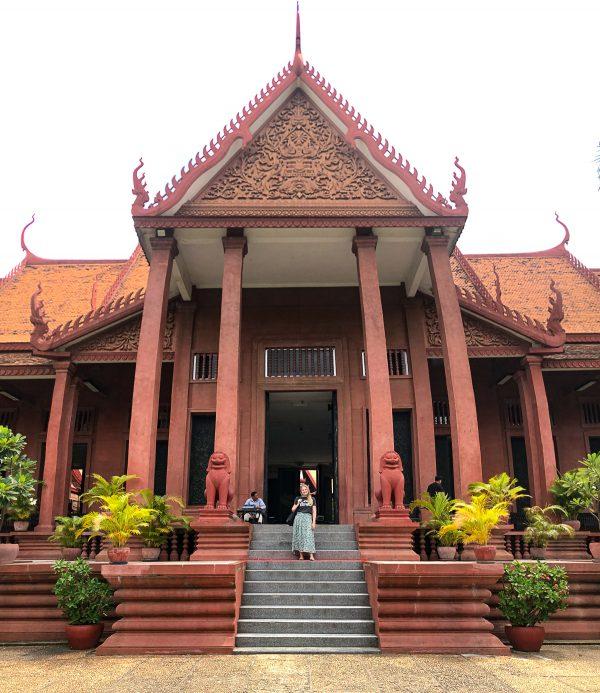 Cambodia 21