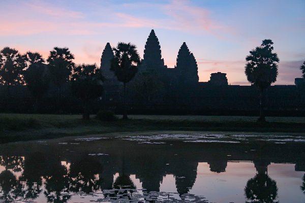 Cambodia 6
