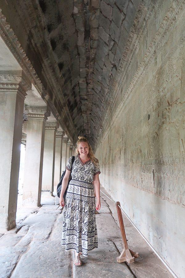 Cambodia 9
