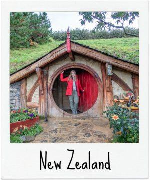 New Zealand 19