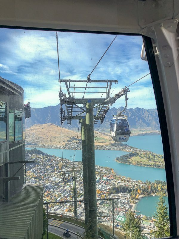 What to do in Queenstown 11