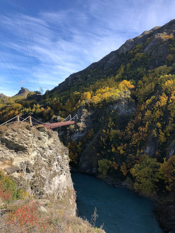 What to do in Queenstown 4