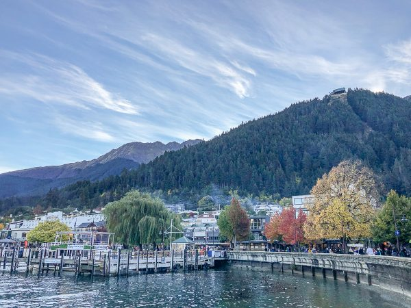 What to do in Queenstown 6