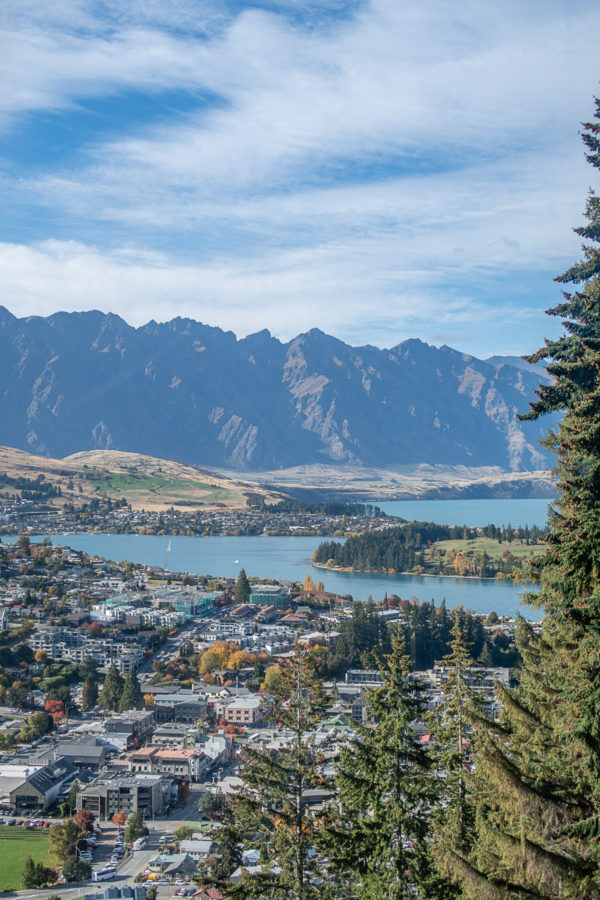 What to do in Queenstown 8