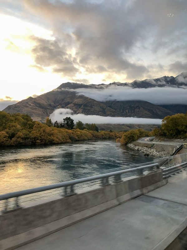What to do in Queenstown 9