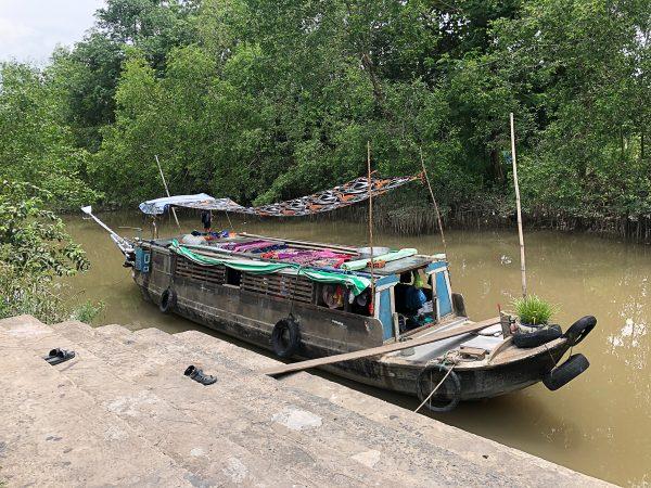 Vietnam 47