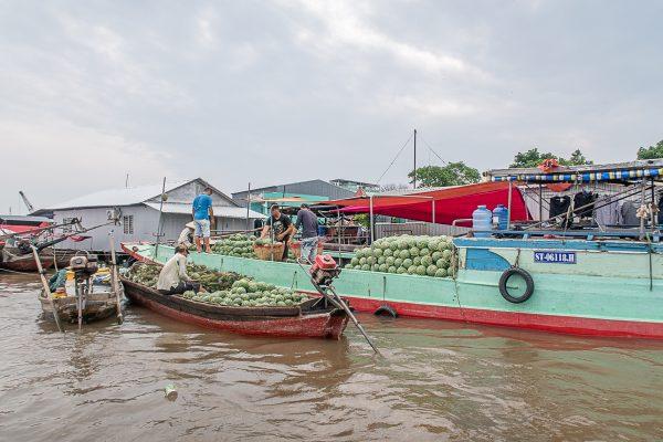 Vietnam 58