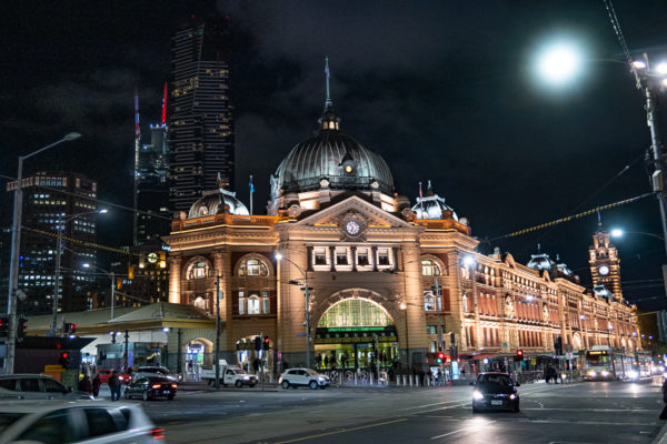 What to do in Melbourne 8