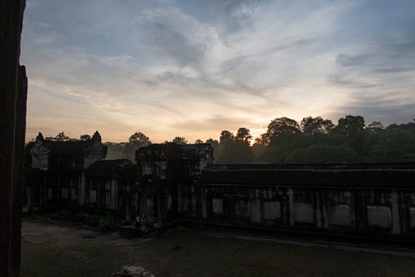 Angkor Wat Travel Guide 5
