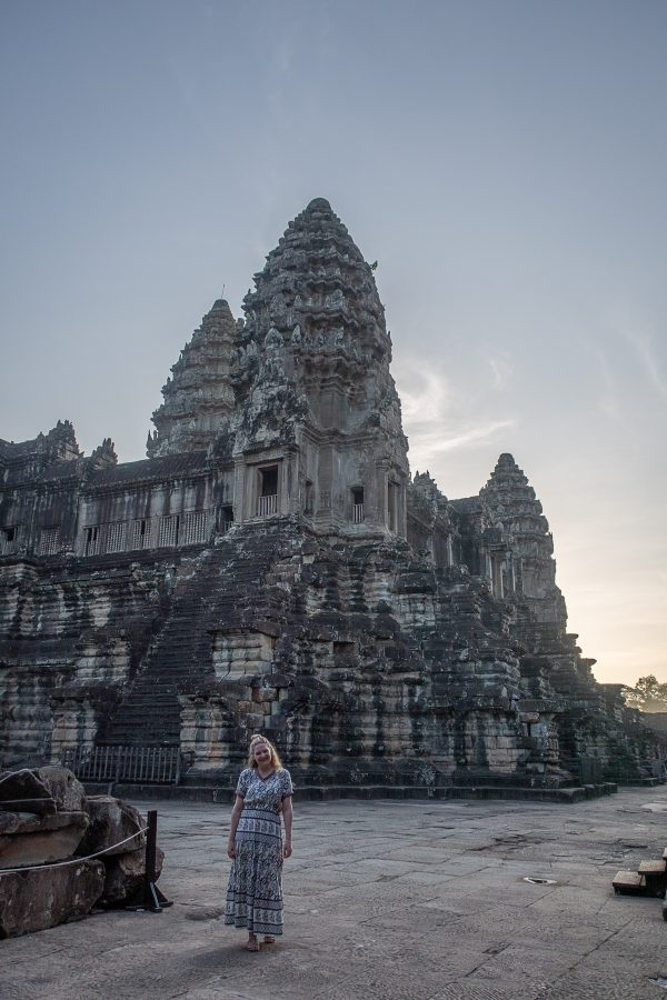 Cambodia 25