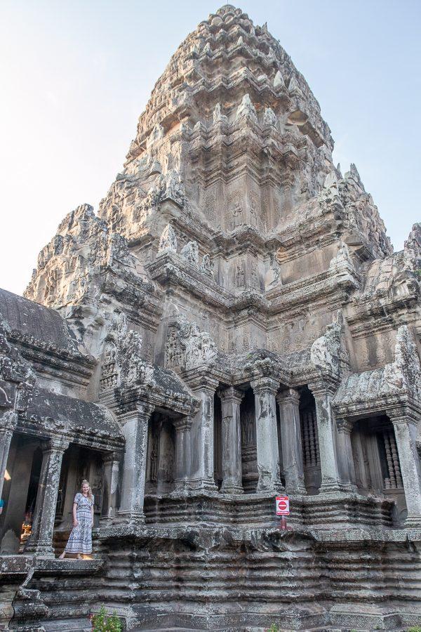 Cambodia 26