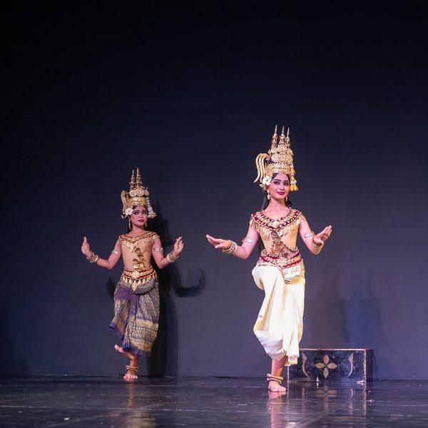 Cambodia 29