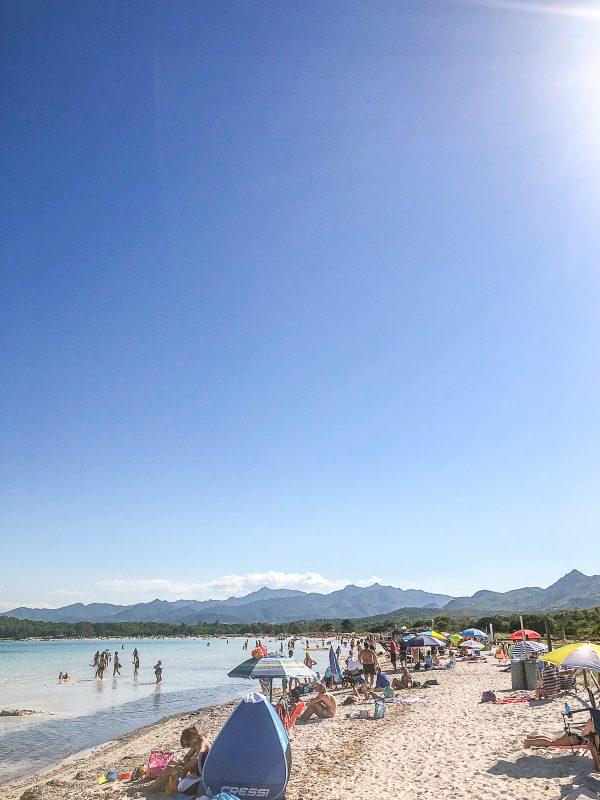 Sardinia 15