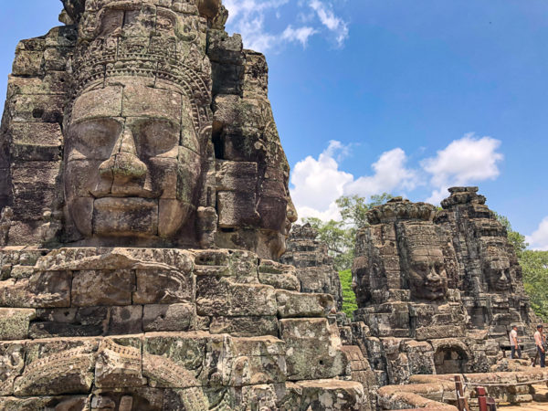 What to do in Siem Reap 2