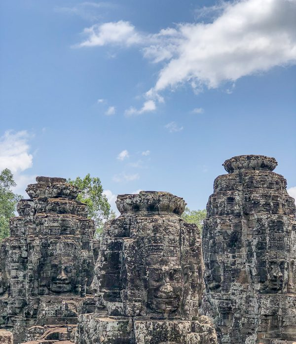 What to do in Siem Reap 4