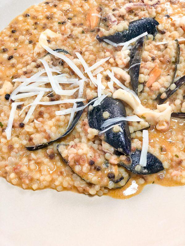 Sardinian Foods 15
