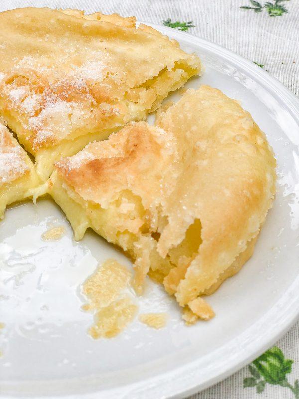 Sardinian Foods 5