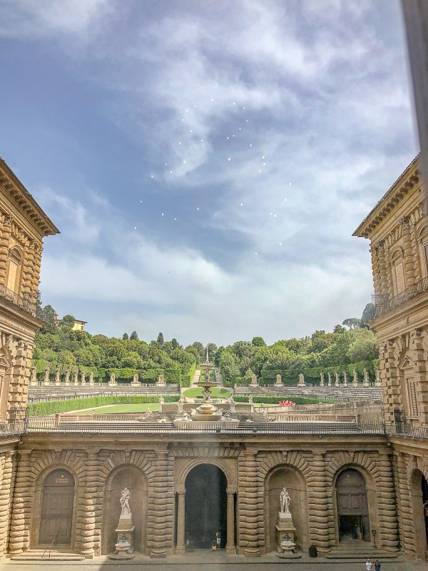 Things to do in Florence 4