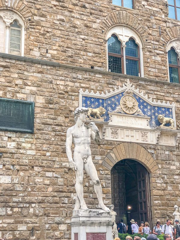 Things to do in Florence 5