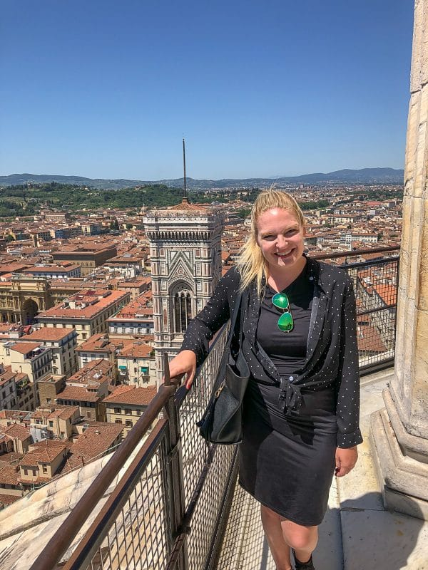 Things to do in Florence 8