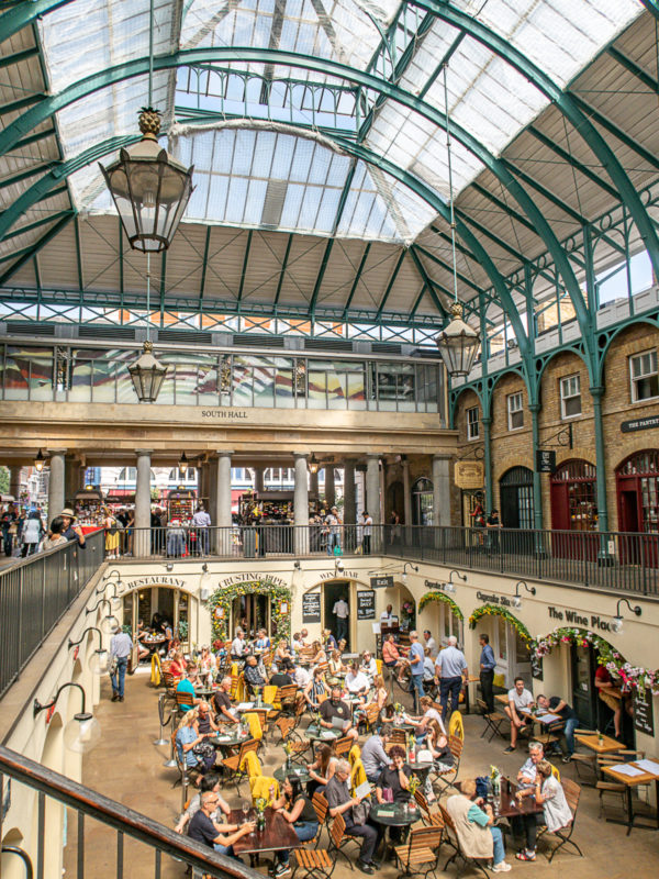 Strange What To Do In Covent Garden Covent Garden Travel Guide Inzonedesignstudio Interior Chair Design Inzonedesignstudiocom