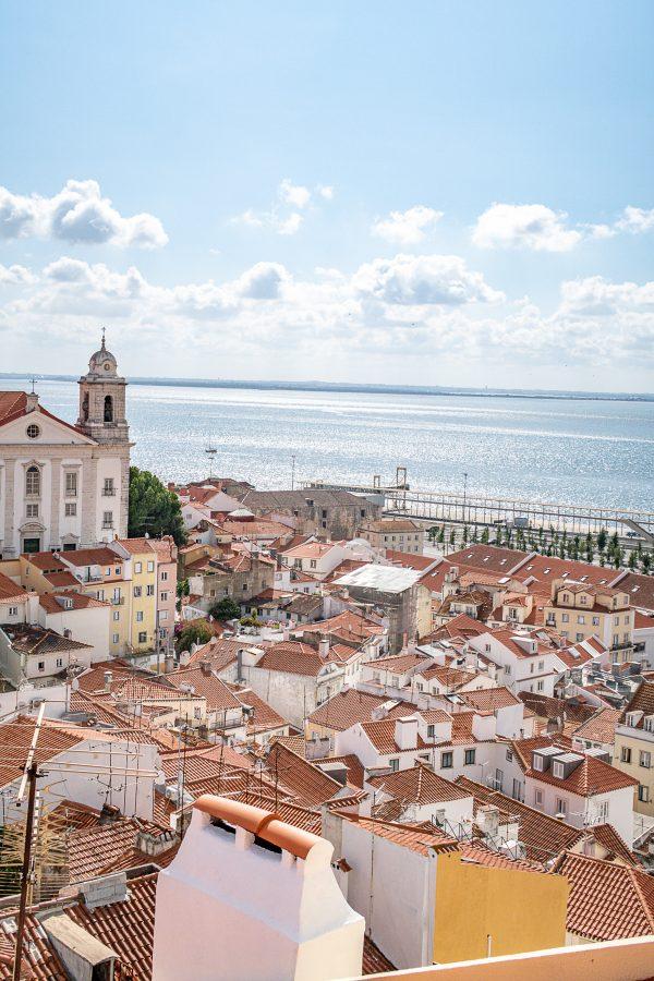 Lisbon 7