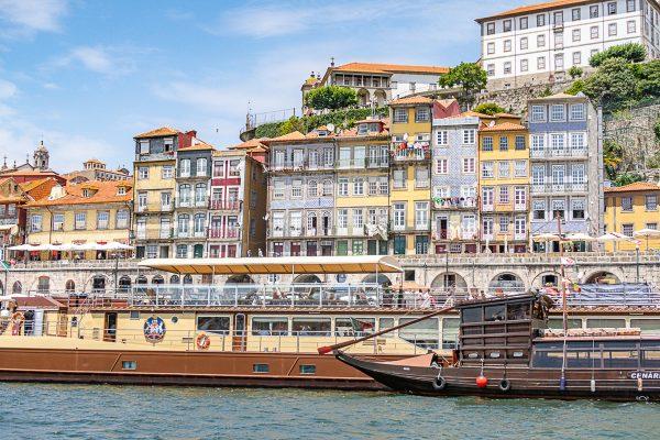 Porto 7
