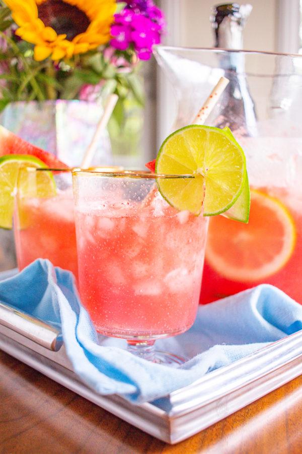 Watermelon Spritz 2