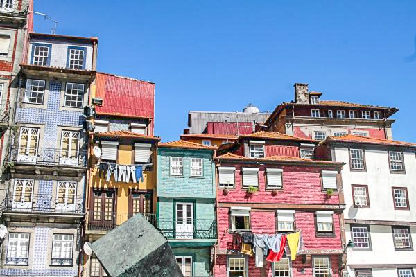 What to do in Porto 5