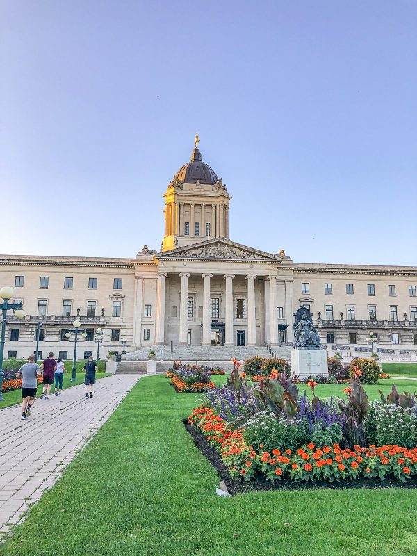 What to do in Winnipeg 25
