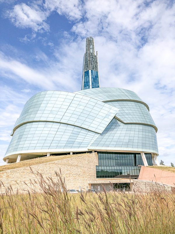 What to do in Winnipeg 57