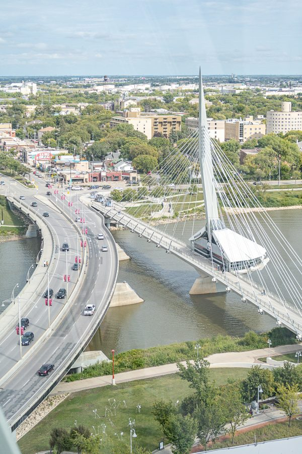 What to do in Winnipeg 65
