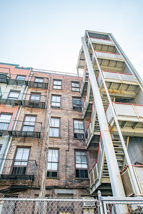 What to do in the Lower East Side Tenement Museum