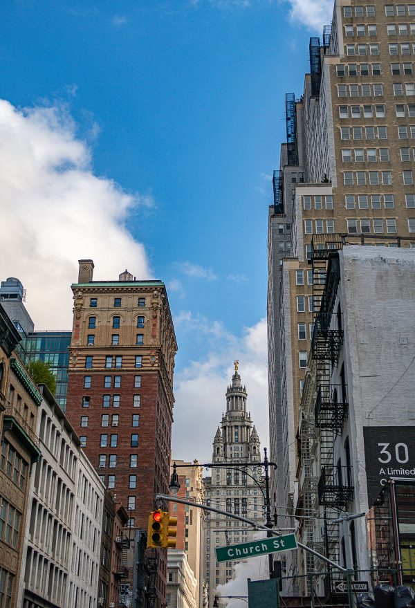 What to do in Tribeca 14