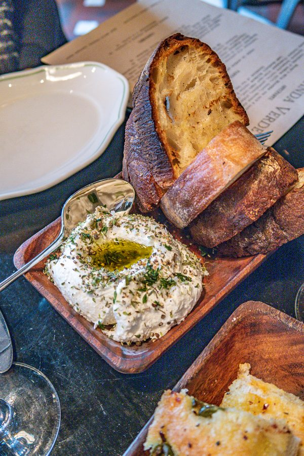 What to do in Tribeca 8