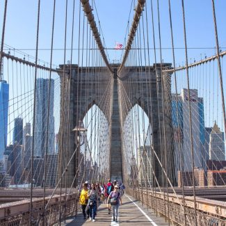 What to do in Dumbo
