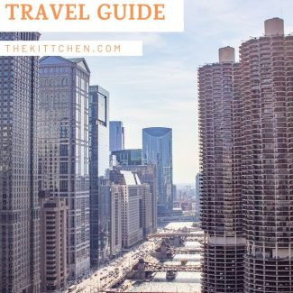 What to do in Downtown Chicago | What to do in The Loop