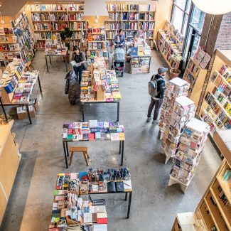 What to do in Williamsburg Brooklyn