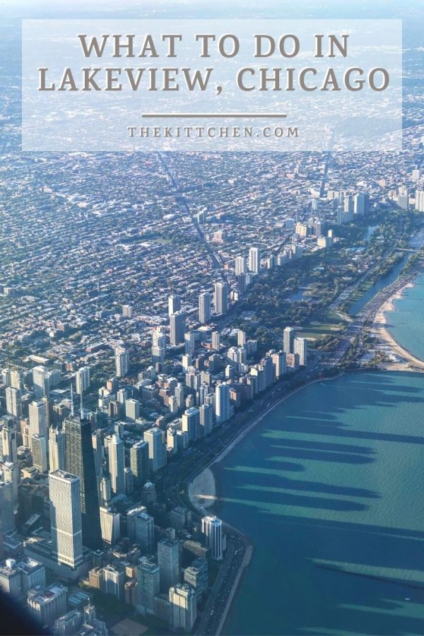 A guide of what to do in Lakeview, Chicago. This large neighborhood includes the smaller neighborhoods of both Wrigleyville, the Southport Corridor, and Boystown and runs beside Lake Michigan.