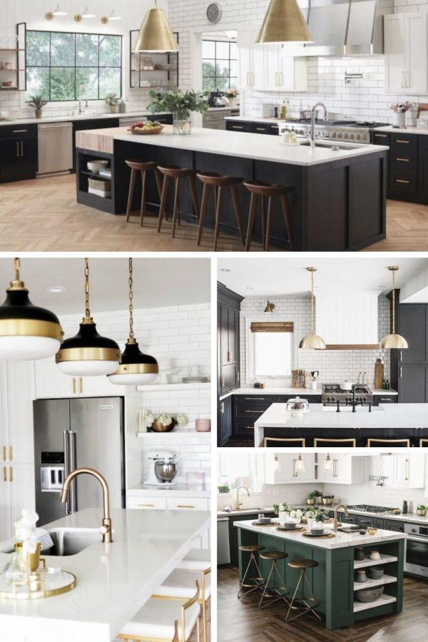Kitchen Design Inspiration   thekittchen